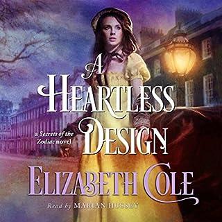 A Heartless Design cover art