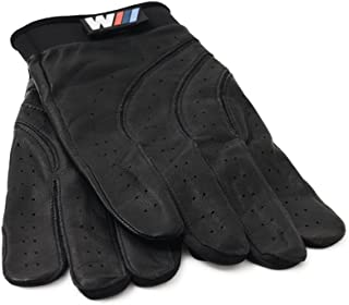 Best mustang driving gloves Reviews