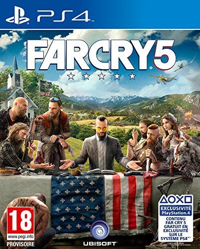 far cry 5 (italiano e multilingua)