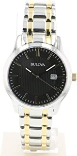Best bulova tfx watch Reviews