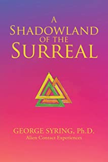 A Shadowland of the Surreal