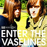 Enter the Vaselines...