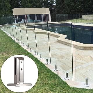 Amazon.es: escalera para piscina desmontable