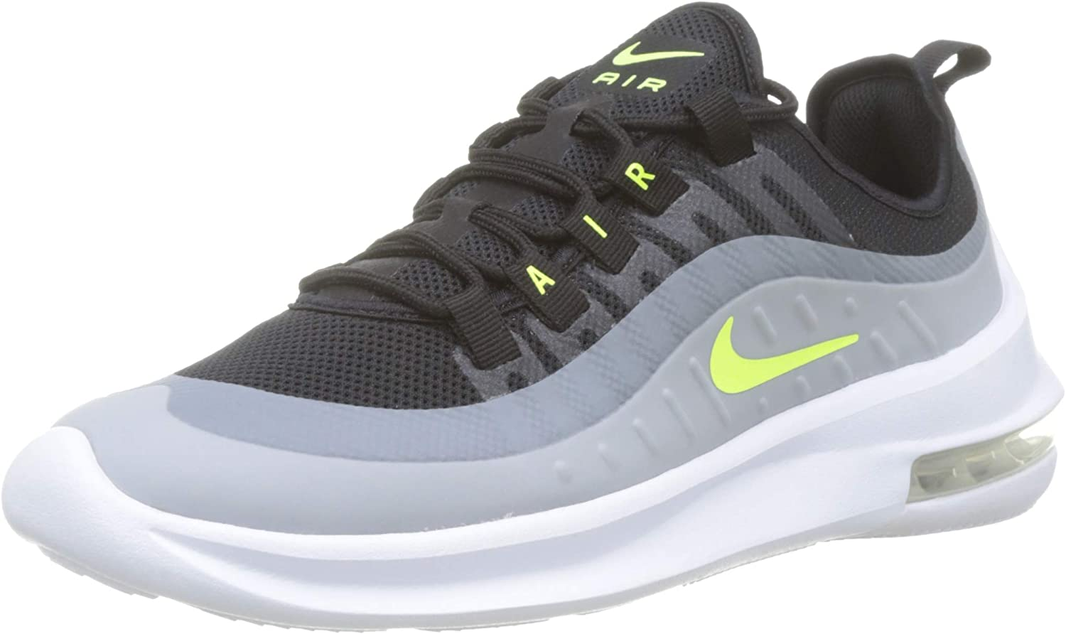Nike Men's Air Max Axis Running shoes