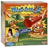 Mattel Whac A Mole - Juego de Golpear Topos