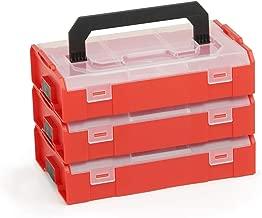 para pared Pack de 25 tacos de fijaci/ón FX tipo nudo nailon, 12 x 6 mm Sysfix 2171200