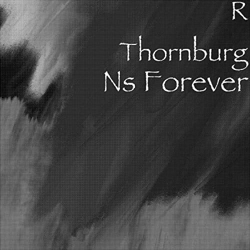 R Thornburg