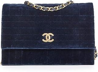 c7794a2da6e2 Amazon.com: chanel womens - CHANEL: Clothing, Shoes & Jewelry