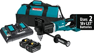 Best makita angle drill 36v Reviews
