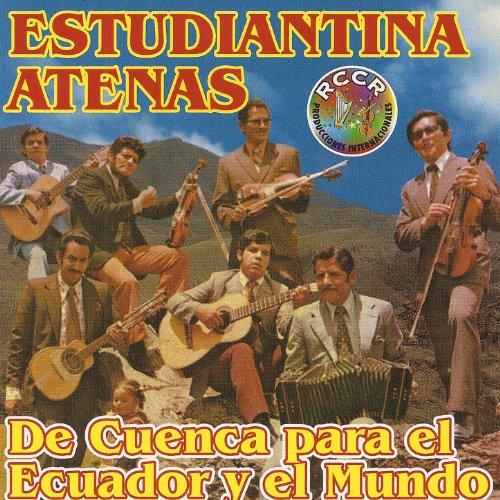 De Cuenca para el Ecuador y el Mundo