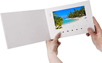 Best lcd video greeting card Reviews