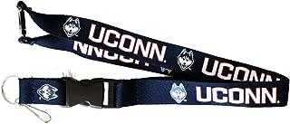 Best uconn huskies gear Reviews