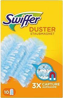 Swiffer Dusterpåfyllning - 10 enheter