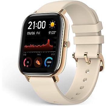 Xiaomi Huami Amazfit Bip Lite Smart Watch international