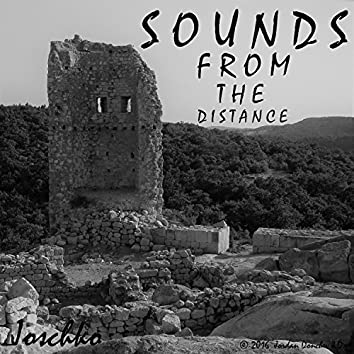 Sounds From The Distance