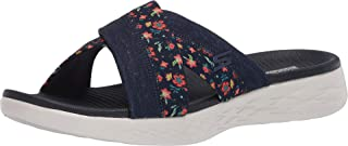 Skechers womens ON-THE-GO 600-140038