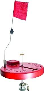 Best dam fishing equipment Reviews