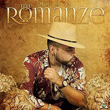 The Romanze