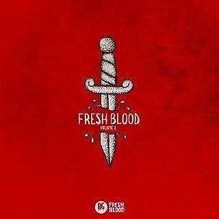 Mejor Fresh Blood Buygore de 2020 - Mejor valorados y revisados