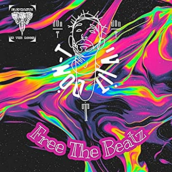 Free the Beatz (Instrumental)