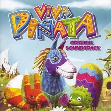 Viva Pinata (Original Soundtrack)