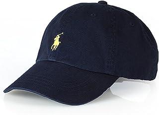 edec93f77576c Amazon.com  Polo Ralph Lauren - Hats   Caps   Accessories  Clothing ...