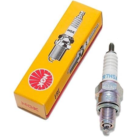Ngk C7hsa Spark Plug Auto