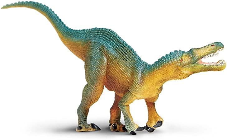Suchomimus Safari Ltd. Dinosaurier 302929