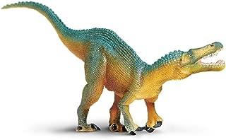Wild Safari Prehistoric World: Suchomimus