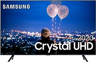 Smart TV Samsung - Vários Modelos