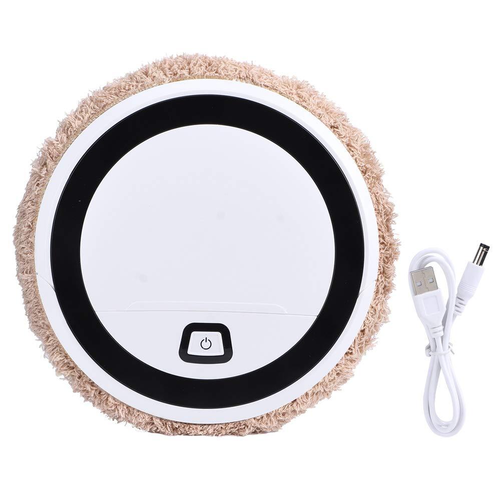 WEIkekejiji UV Smart Sweeping Outlet SALE Vacuum Dust Robot Cleaner Product Floor Cl