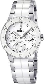 Festina F16530/3 - Orologio donna