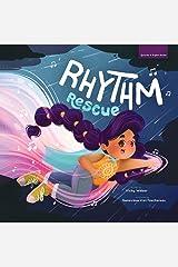 Rhythm Rescue Kindle Edition