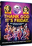 Thank God It'S Friday: 40Th Anniversary Edition [Edizione: Stati Uniti]