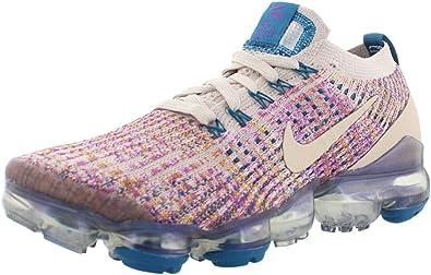 Nike Air Vapormax Flyknit 3 Chaussures de course pour femme ...
