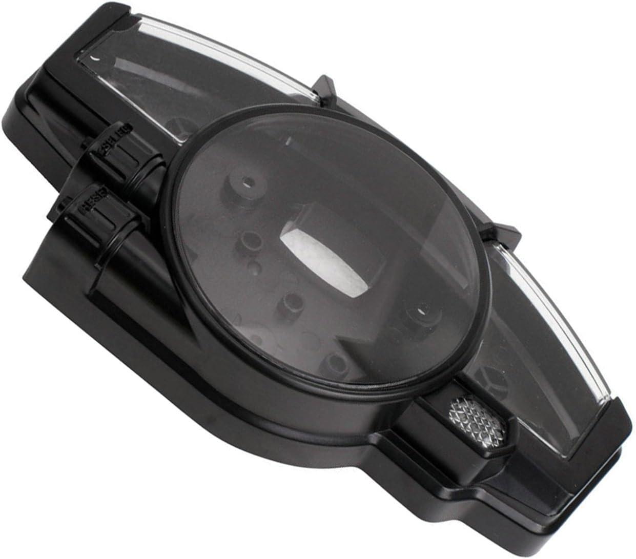 Yibid SpeedoMeter Gauge Phoenix Mall Case Finally popular brand Cover Tachometer ABS Plastic Shell