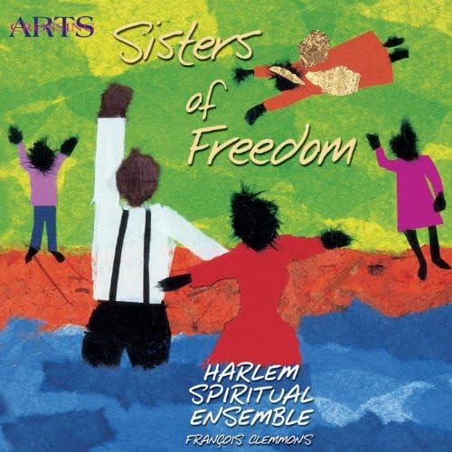 Harlem Spiritual Ensemble