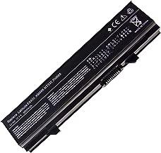 Bay Valley PartsReplacement Battery for Dell Latitude E5400, E5410, Latitude E5500, E5510, E5550