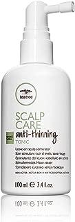 Tea Tree Scalp Care Anti-Thinning Tonic