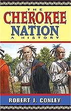 Cherokee Nation: A History