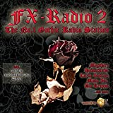 FX Radio Vol. 2 - The No. 1 Go - Various Artists