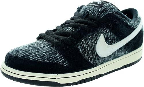 Nike Nike Nike SB schuhe Dunk Low Warmth schwarz Ivory Größe  ohne zu zögern! jetzt kaufen!