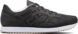 Saucony Originals Men's DXN Trainer CL Nubuck Sneaker