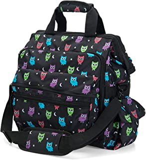 owl bags for school