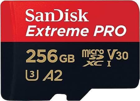 Product Image Sandisk-Speicherprodukte zu Bestpreisen