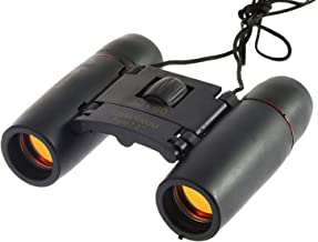 Sakura 30X60 Foldable With Strap & Pouch Outdoor Binoculars (Assorted Color)