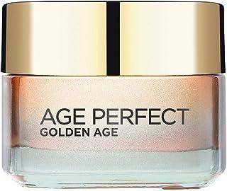 L'Oréal Paris, dagkräm, Age Perfect Golden Age, 50 ml