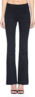 cello flare jeggings xl