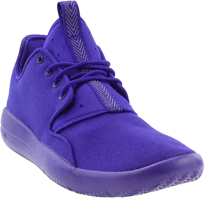 Jordan Nike Kids Eclipse BG Running schuhe