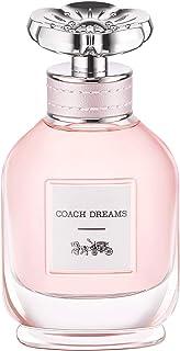 Coach Coach Dreams Eau de Parfum